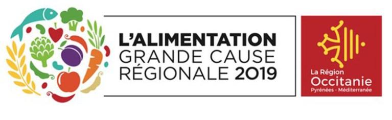 Read more about the article Dans les Hautes-Pyrénées, la Région Occitanie soutient ses producteurs et défend une alimentation de qualité