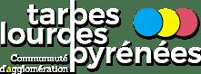 Ordre du jour du Conseil Communautaire de la Communauté d'Agglomération Tarbes-Lourdes-Pyrénées du 27 mars