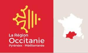 Le Comité Régional du Tourisme Occitanie propose une Campagne de communication  pour la destination Occitanie intitulée #OnAttendQueToi