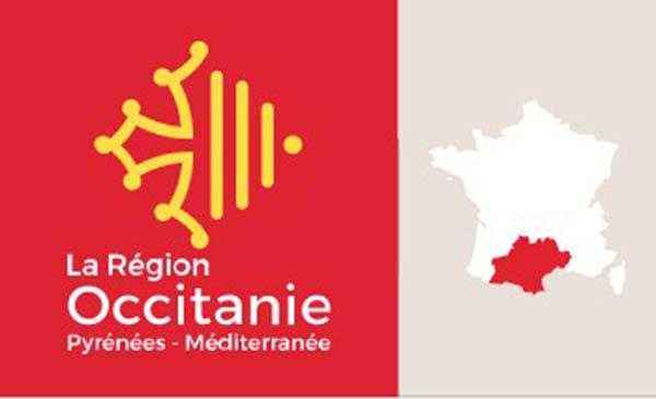 Read more about the article Le Comité Régional du Tourisme Occitanie propose une Campagne de communication  pour la destination Occitanie intitulée #OnAttendQueToi