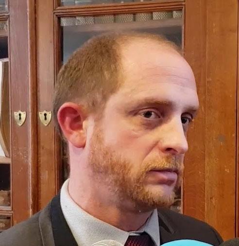 Lourdes : le Procureur de la République de Tarbes et le Préfet des Hautes-Pyrénées confirment la fin de la prise d'otages
