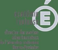 Communiqué de l'Inspection d'Académie sur la situation de l'école de Gavarnie-Gèdre