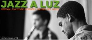 Jazz à Luz : les nouvelles de printemps