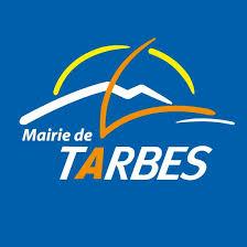 Tarbes : Communiqué de Gérard Trémège sur l'incendie de NOTRE-DAME de PARIS