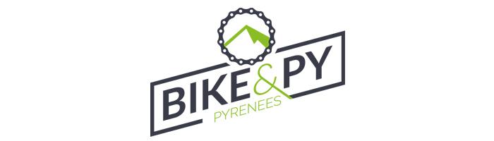 Read more about the article Communiqué de «Bike & PY» : 4 bonnes raisons de venir à Lourdes cette saison