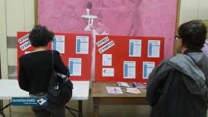 Lourdes : la 3ème édition du Café de l'emploi a gagné en ampleur