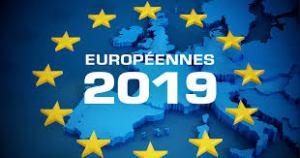 Read more about the article Lourdes :  53% de participation aux élections européennes 2019 et tableau des résultats par Bureau de vote