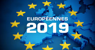 Communiqué de la Préfecture : taux de participation aux élections européennes dans les Hautes-Pyrénées à la mi-journée