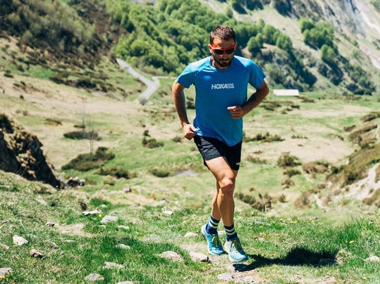 Instants Trail dans les Vallées de Gavarnie