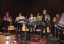 Lourdes : un Gala accordéon éblouissant !