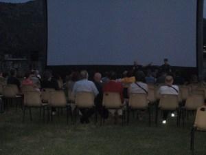 Read more about the article Lourdes a fêté le cinquantième anniversaire du premier pas sur la lune !