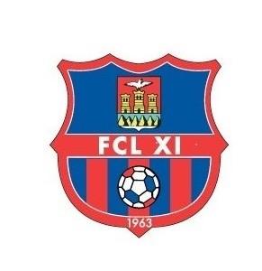 Ecole de FOOT du FCL XI : Reprises des entraînements et inscriptions