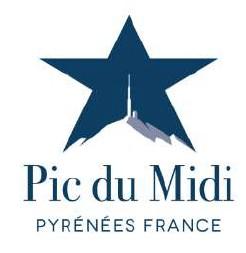 Après une année 2018 en très forte augmentation, le Pic du Midi poursuit sa révolution