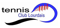 Lourdes : Reprise au Tennis Club Lourdais