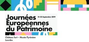 Lézignan : Journées du patrimoine les 21 et 22 septembre