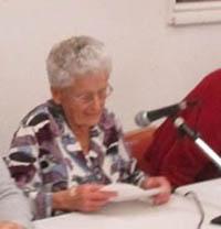 Lourdes : Madame Catherine Vignes nous a quittés