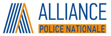 Communiqué du Syndicat de Police Alliance : Halte à la haine anti-flic