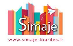 Ordre du jour – Comité syndical du SIMAJE du 12 décembre 2019