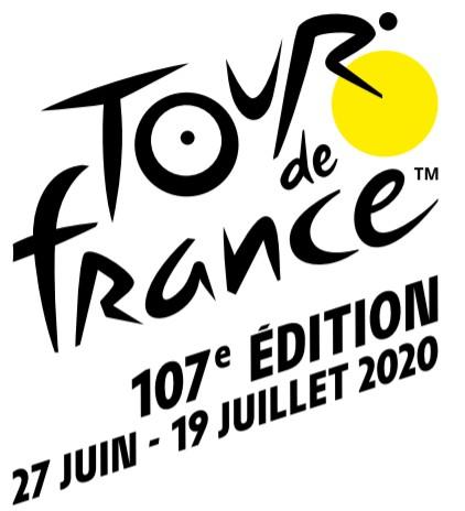 Carte du parcours du Tour de France 2020, seulement 2 étapes dans les Pyrénées