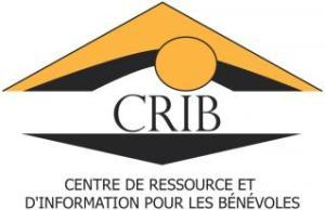 Lourdes : Emilie Mourlanette  à l'écoute et au service des Associations