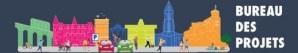 Lourdes : du monde à la Présentation du Bureau des Projets (commerce, habitat, animations…)