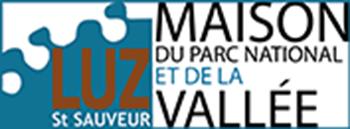 Automne culturelle à Luz-Saint-Sauveur : Les rendez vous spectacles à la Maison du Parc national et de la Vallée
