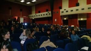 Lourdes : Beau succès pour la très intéressante Conférence-débat sur la Petite enfance
