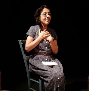 Séméac : Théâtre – «Je t'écrirai des Lettres d'Amour» le 9 novembre