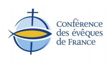 Read more about the article Communiqué de la Conférence des Evêques sur le Denier de l'Église