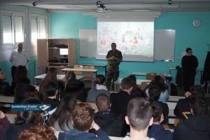 Lourdes : Forum d'orientation post BAC au Lycée de Sarsan
