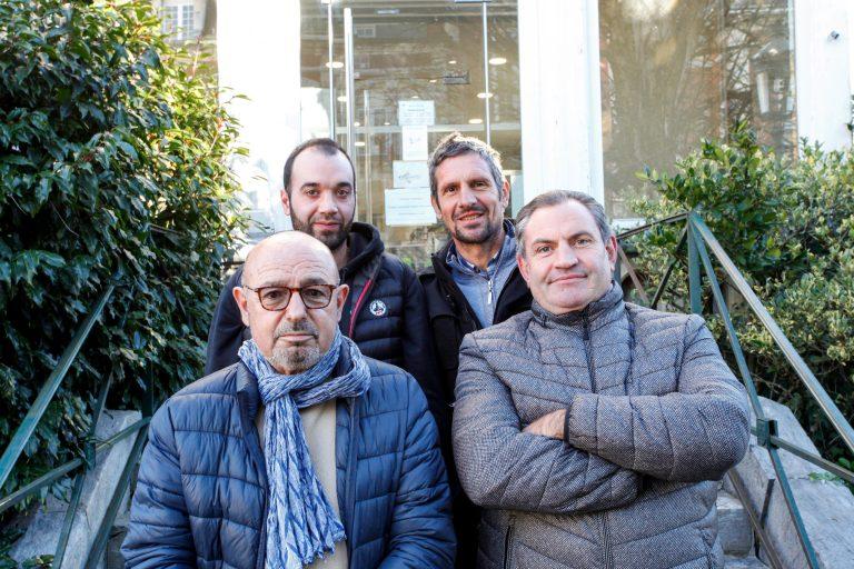 Read more about the article Lourdes : Présentation des Agents recenseurs 2020