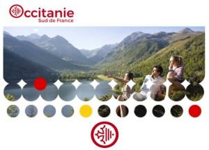Communiqué du Comité de Tourisme d'Occitanie : des plans d'actions seront mis en œuvre pour soutenir le redémarrage de l'activité touristique de la destination Occitanie Sud de France
