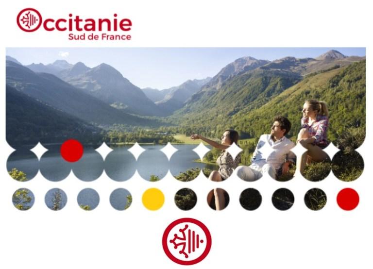 Read more about the article Communiqué du Comité de Tourisme d'Occitanie : des plans d'actions seront mis en œuvre pour soutenir le redémarrage de l'activité touristique de la destination Occitanie Sud de France