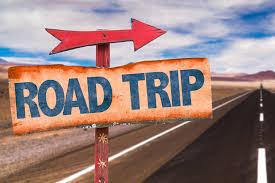 Read more about the article Quand un road trip finit à l'Hôpital de Tarbes