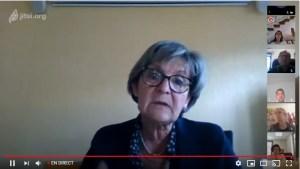 Conseil municipal : information  sur la crise du COVID-19 à Lourdes et la continuité des services municipaux, ainsi que sur les conséquences financières sur les finances de la commune