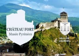 Lourdes : réouverture du Château fort – Musée Pyrénéen
