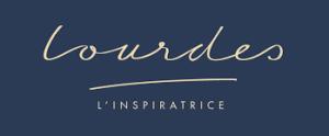 Lourdes : Ordre du jour du Conseil municipal de Lourdes du mardi 26 mai 2020 par visio-conférence