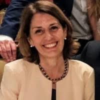 Lourdes : Marie-Agnès Staricky quitte ses fonctions de responsable du Comité LaRem de Lourdes-Centre