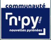Weekends dans les Pyrénées : l'embarras du choix