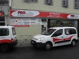 Read more about the article Lourdes : Fin de Confinement chez PHILECTRA dès le 11 mai