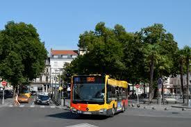 Read more about the article Communiqué de presse (actualisé) de la Communauté d'Agglomération Tarbes-Lourdes-Pyrénées concernant le réseau de transports urbains CITYBUS