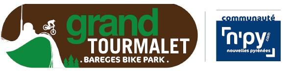 Grand Tourmalet Barèges Bike Park : Les dernières nouveauté de l'été 2020 !