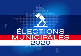 Read more about the article Lourdes : les Listes en présence au  2ème tour des élections municipales le 28 juin
