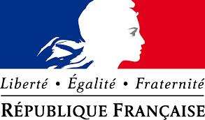Communiqué de la Préfecture : collecte Bleuet de France