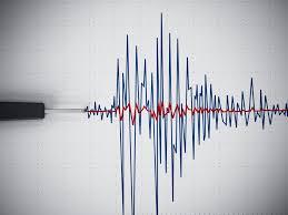 Un nouveau tremblement de terre a été enregistré dans les Hautes-Pyrénées