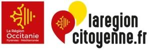 La Région lance la deuxième édition de son budget participatif citoyen pour une Occitanie ouverte sur le monde !