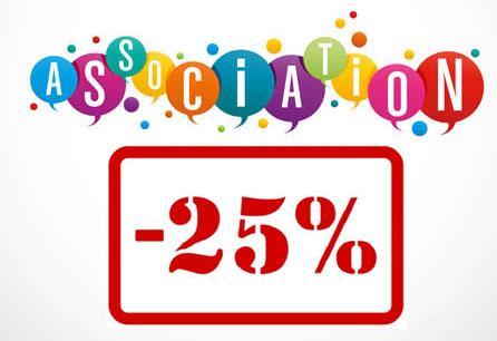 Lourdes : le COVID 19 fait des dégâts collatéraux : – 25% pour la subvention attribuée à chaque association