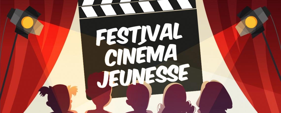 Un grand Festival sur les films dédiés à la Jeunesse bientôt organisé à Lourdes