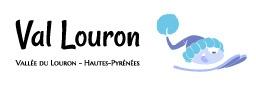 Val Louron : Ouverture du Télésiège des Myrtilles