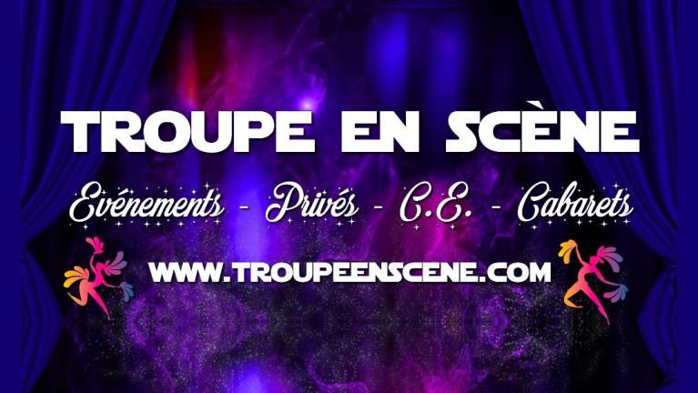 Read more about the article Communiqué de Troupe En Scène : CINESTORY, la nouveauté 2020